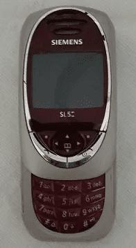 Cual ha sido su móvil más extraño? 1562174557174-png.364403