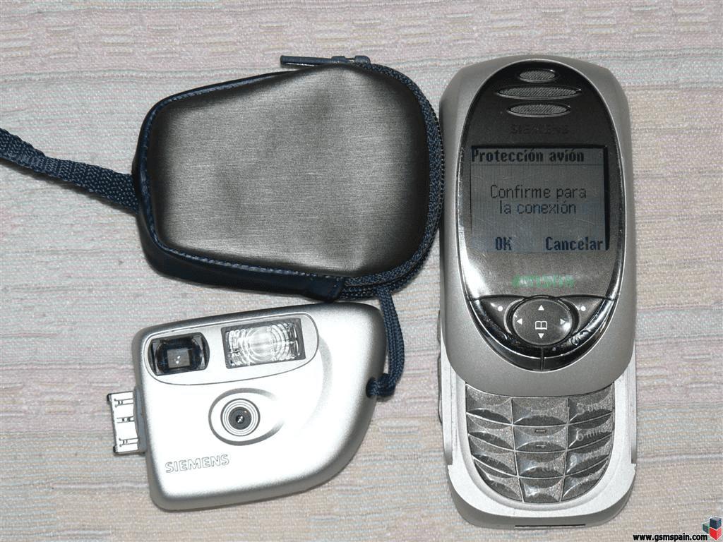 Cual ha sido su móvil más extraño? 1562174666643-png.364404