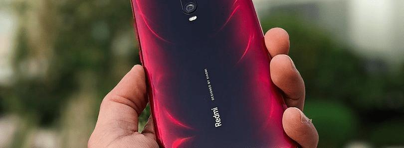Primeras impresiones del Redmi K20 Pro: una obra maestra de la perseverancia de Xiaomi 1563859372225-png.365512