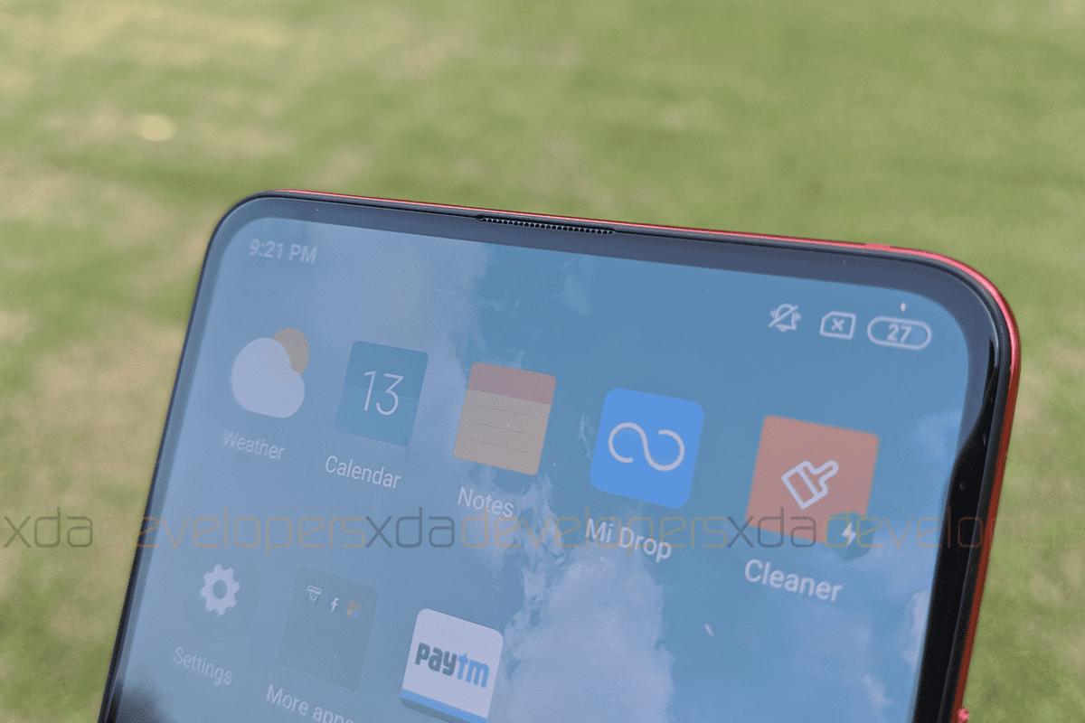 Primeras impresiones del Redmi K20 Pro: una obra maestra de la perseverancia de Xiaomi 1563863613389-png.365519