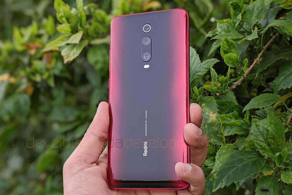 Primeras impresiones del Redmi K20 Pro: una obra maestra de la perseverancia de Xiaomi 1563863947211-png.365521