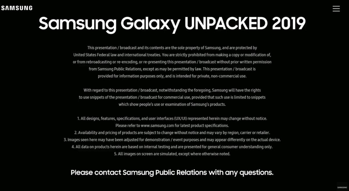 Sigue el lanzamiento del Samsung Galaxy Note 10 en vivo 1565208033201-png.366620
