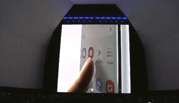 Sigue el lanzamiento del Samsung Galaxy Note 10 en vivo 1565208894722-png.366622