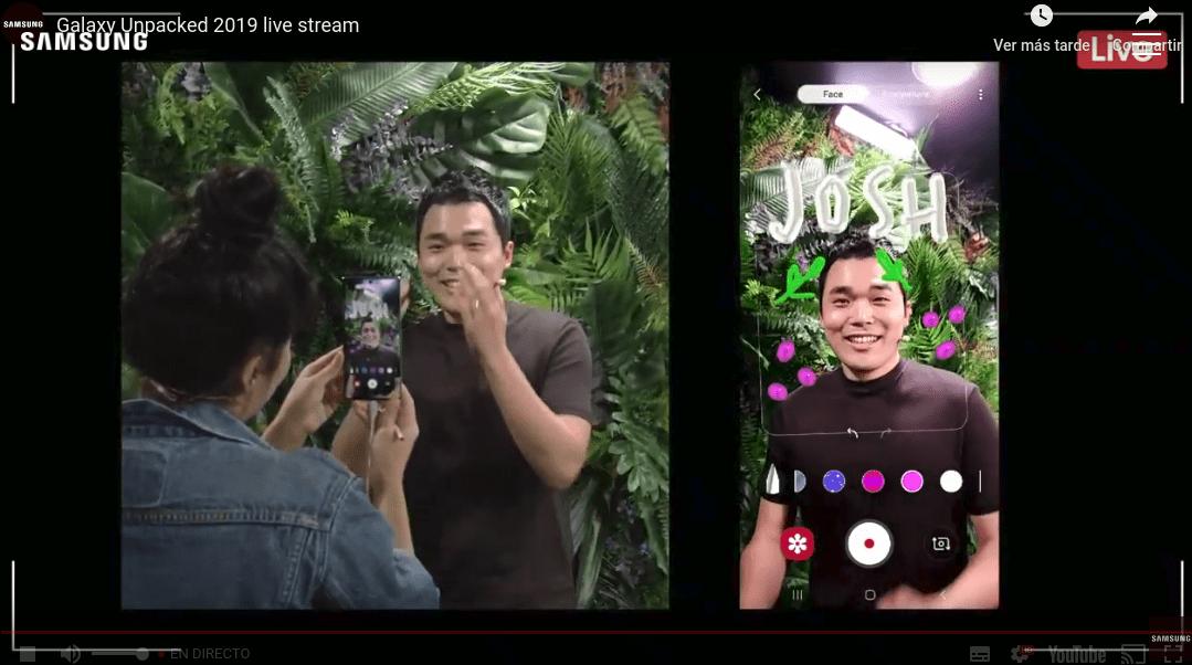 Sigue el lanzamiento del Samsung Galaxy Note 10 en vivo 1565209743953-png.366629