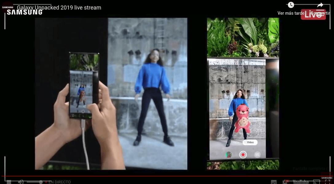 Sigue el lanzamiento del Samsung Galaxy Note 10 en vivo 1565209979203-png.366634