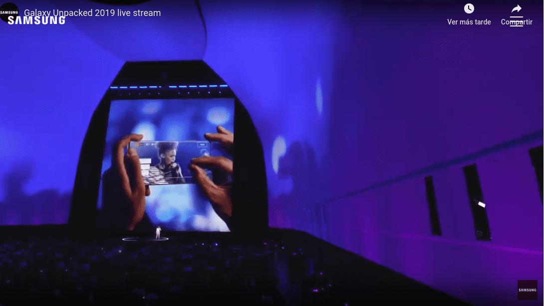 Sigue el lanzamiento del Samsung Galaxy Note 10 en vivo 1565210324050-png.366637