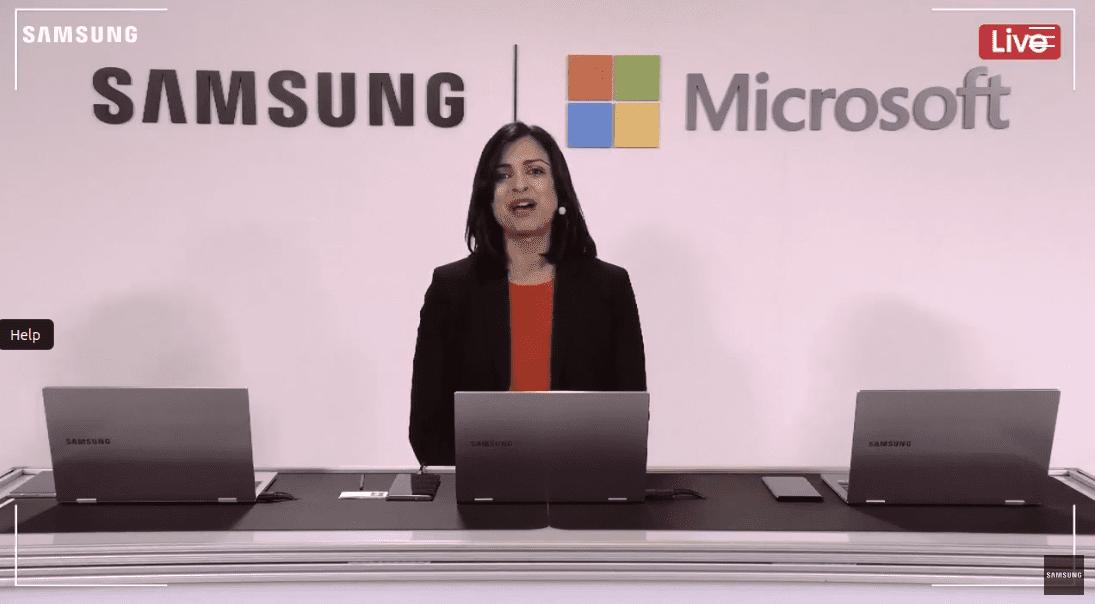 Sigue el lanzamiento del Samsung Galaxy Note 10 en vivo 1565211212010-png.366641