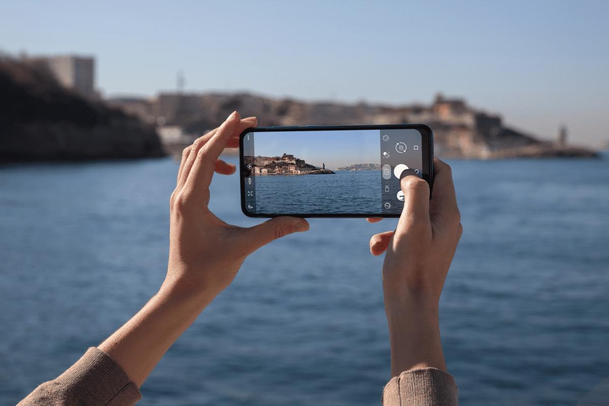 4 consejos para capturar las mejores fotos con tu smartphone en el Día Mundial de la Fotografía 1565688808862-png.367019