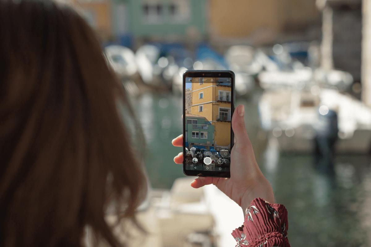 4 consejos para capturar las mejores fotos con tu smartphone en el Día Mundial de la Fotografía 1565689208580-png.367020