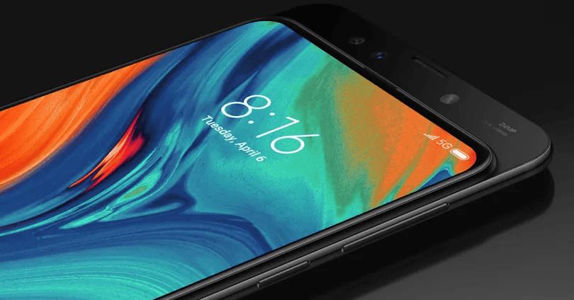 Xiaomi ya no esconde el Mi 9 Pro 5G y el Mi Mix 4 y aparecen en su web 1568277720871-png.369225