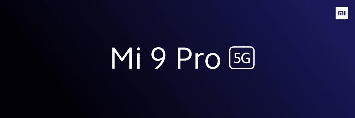 En vivo - Evento de presentación de los nuevos Mi 9 Pro, Mi MIX Alpha y MIUI 11 1569308429183-png.370004