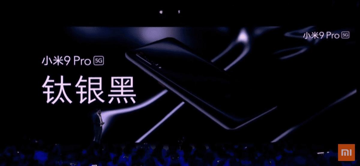 En vivo - Evento de presentación de los nuevos Mi 9 Pro, Mi MIX Alpha y MIUI 11 1569308612076-png.370015