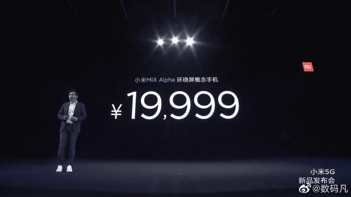 En vivo - Evento de presentación de los nuevos Mi 9 Pro, Mi MIX Alpha y MIUI 11 1569314228448-png.370057
