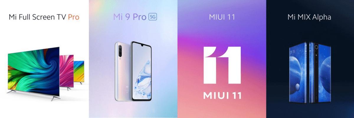 En vivo - Evento de presentación de los nuevos Mi 9 Pro, Mi MIX Alpha y MIUI 11 1569314268319-png.370058