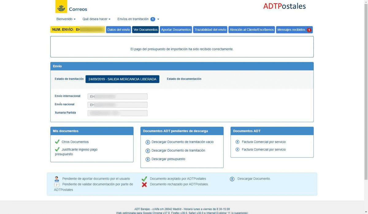 ADTPostales y aduanas: no pagues por algo que puedes hacer gratis 1569832795738-png.370407
