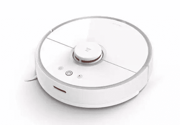 Análisis del Ecovacs Deebot Ozmo 950: un robot completo para limpiar la casa 1570103692407-png.370701