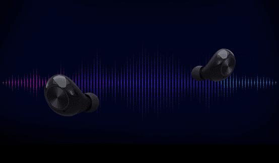 Lanzamiento Tronsmart auriculares TWS Spunky Beat -  CPU Qualcomm® 1570185192540-png.370843