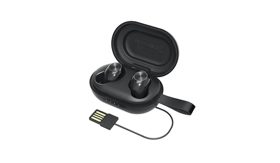 Lanzamiento Tronsmart auriculares TWS Spunky Beat -  CPU Qualcomm® 1570185213894-png.370844