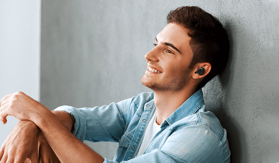 Lanzamiento Tronsmart auriculares TWS Spunky Beat -  CPU Qualcomm® 1570185365057-png.370846