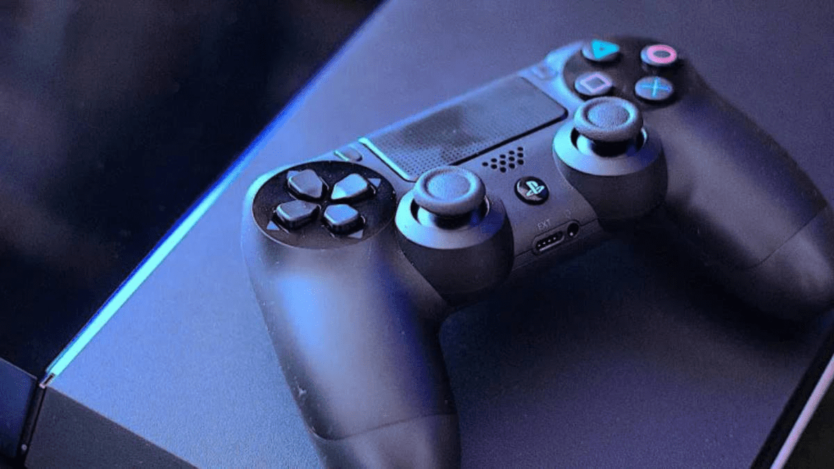 Ya es oficial: Playstation 5 llegará en Navidades de 2020 1570591822503-png.371112