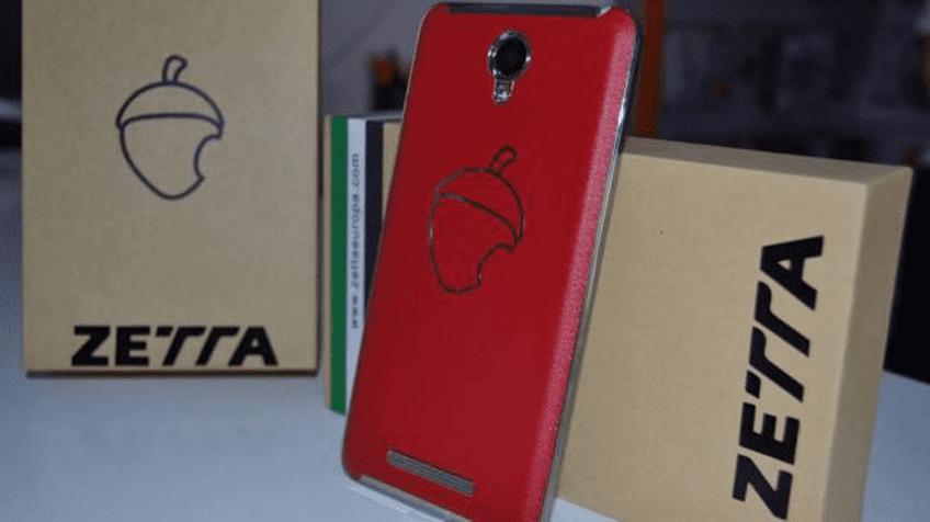 11 curiosas marcas de móviles Android que quizá no has oído nunca 1570610712145-png.371120