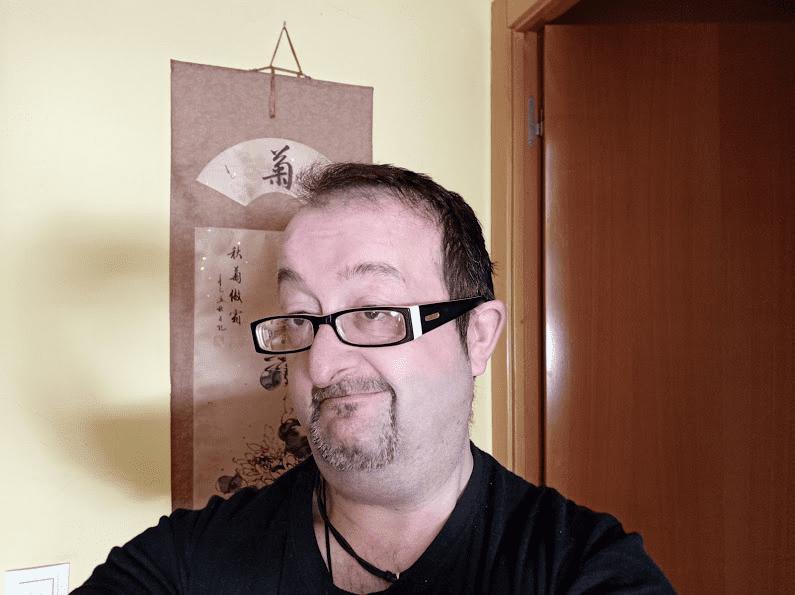 Redmi Note 8 Pro:  Cuando el problema lo tienen los demás. 1572192298286-png.372655
