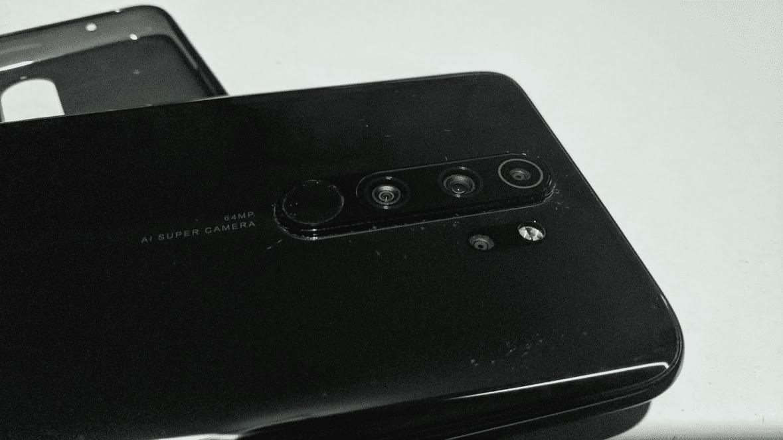 Redmi Note 8 Pro:  Cuando el problema lo tienen los demás. 1572797972460-png.373221