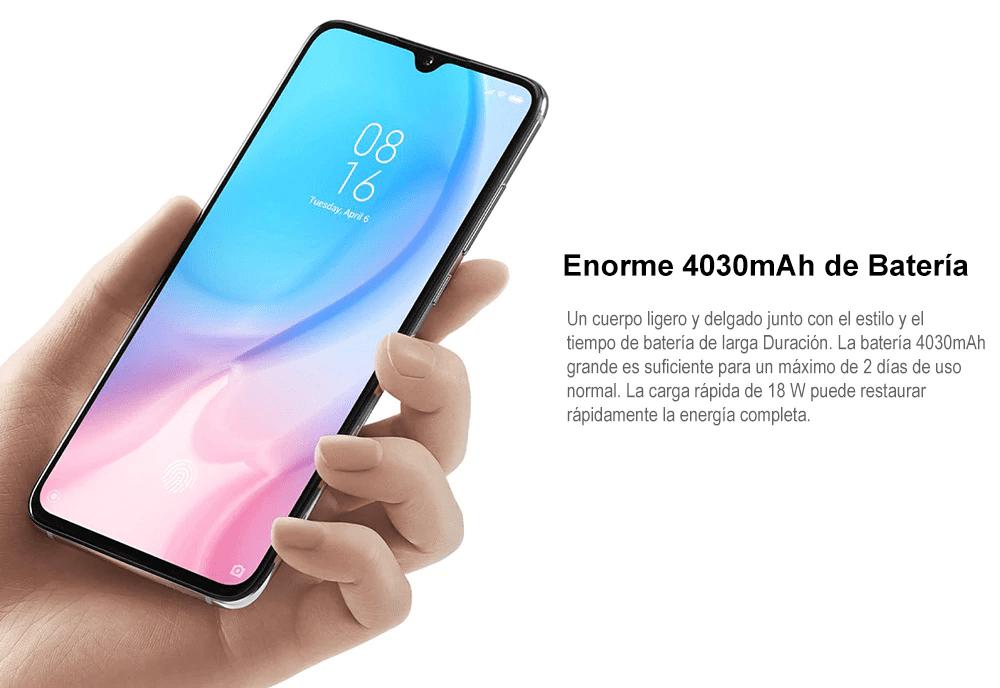 Xiaomi Mi 9 Lite 6GB/64GB  Global por 186€ 1573313359058-png.373762