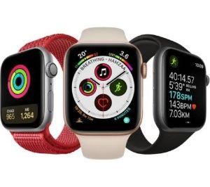 Precio oficial del Mi watch y características del smartwatch de Xiaomi 16756-d3f1c06ca27ef65067255305be783f32-jpg.373384
