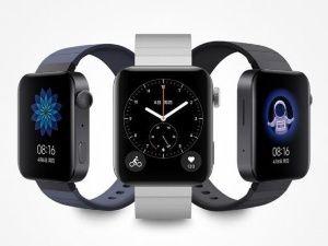 Precio oficial del Mi watch y características del smartwatch de Xiaomi 16757-fb54a0ce0a9a0fac6c7810de8f9687c3-jpg.373385