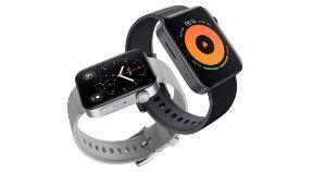 Precio oficial del Mi watch y características del smartwatch de Xiaomi 16758-8004527e4687b06d588ade9395ddbf2a-jpg.373386