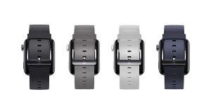 Precio oficial del Mi watch y características del smartwatch de Xiaomi 16760-b14dc5d9cdbcec288bb360a0a7813c18-jpg.373388