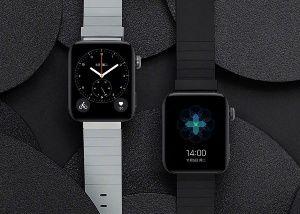 Precio oficial del Mi watch y características del smartwatch de Xiaomi 16761-beb02d0bb7863b8550a619f1cac30d8a-jpg.373389
