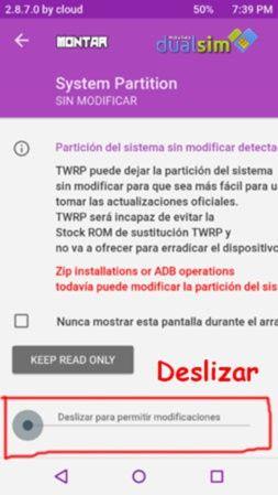 Recovery TWRP Manual de uso 17-jpg-100221-jpg.268644
