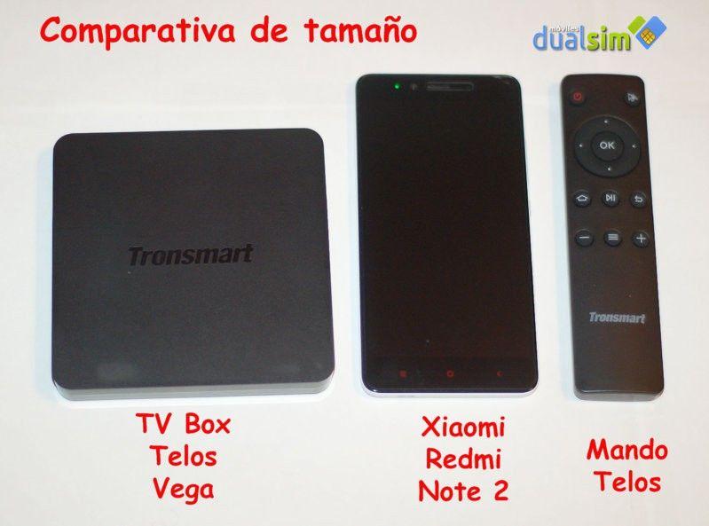Tronsmart Vega S95 Telos 17-jpg.108362