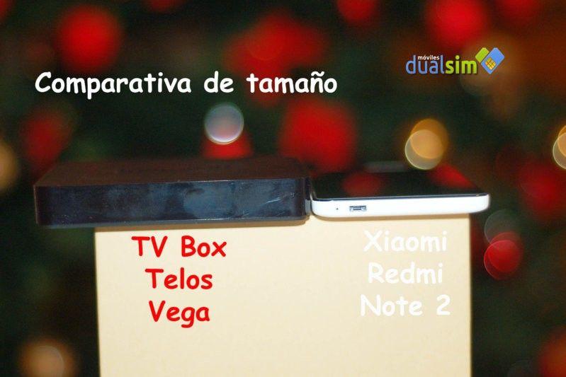 Tronsmart Vega S95 Telos 18-jpg.108363