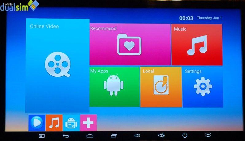 Tronsmart Vega S95 Telos 19-jpg.108364