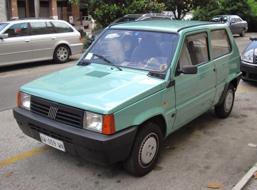 1997_Fiat_Panda.JPG