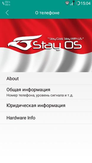 1_downloader_disk_yandex_com_preview_f630fcb357093aed86458710577d02784d76fb884f437b5ababc8d695.