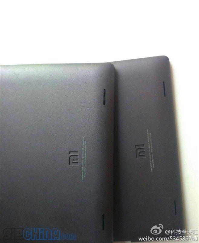 1_ps.googleusercontent.com_h_www.gizchina.com_wp_content_uploa13b489999aabc0e268a77b98f0391c94.jpg