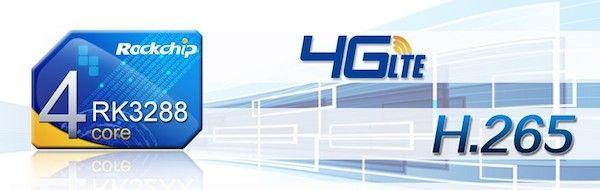 1_ps.googleusercontent.com_h_www.gizchina.com_wp_content_uploa8aff50166e9ccf8feb03e1a97b5e46ca.