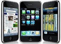 2.bp.blogspot.com__gXvyZSS2tFM_Sj_wqCV08SI_AAAAAAAAAtY_wVFiJw2aVWM_s200_ciphone_f003a.jpg