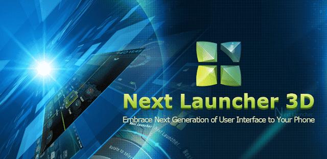 2.bp.blogspot.com__Hs_cigUVUDY_UZ5YVPlaN1I_AAAAAAAAEEo_3eOJu1RlIwc_s640_Portada_Next_Launcher_3D.