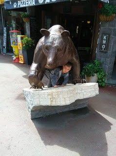 fitomosky. el oso y el mocoso 2-bp-blogspot-com__l4dt0uhtirq_vcygndivmpi_aaaaaaaaaog_be34wpg77b4139f520352e41d4adeca51091e76-jpg.228272