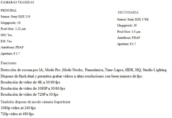 OnePlus 6T Thunder Purple  8GB RAM + 128GB 2-jpg.345693
