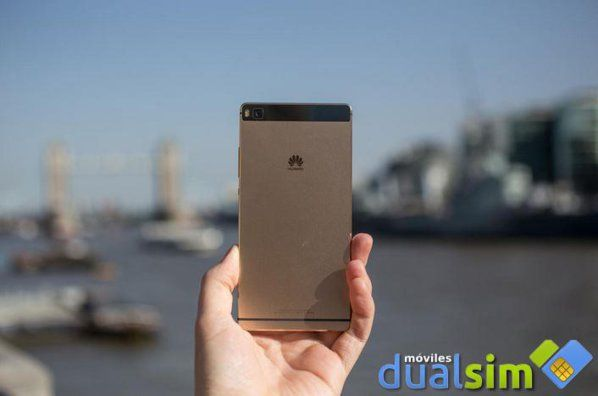 REVIEW VIRTUAL HUAWEI P8: LOGICA EVOLUCION? (INACABADA) 2-jpg.80056