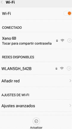 2 Wi-Fi.