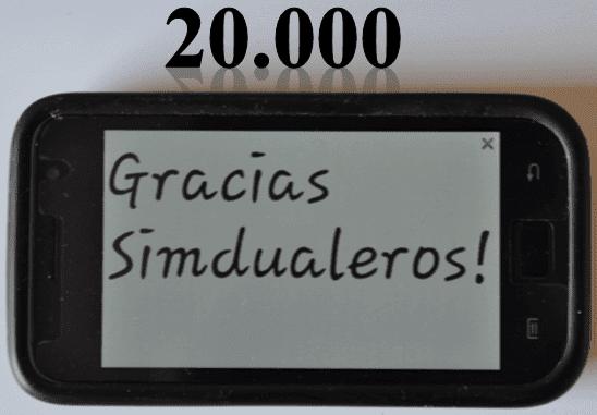 20000.