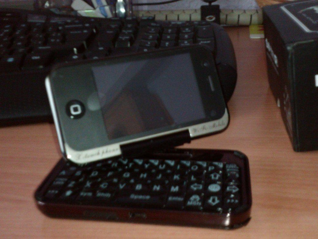 Dapeng T3000 2010-10-22-14-46-29-jpg.197