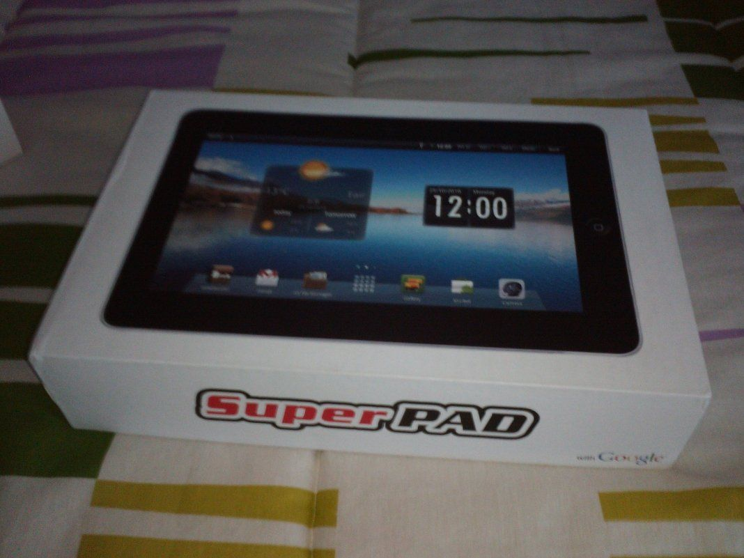 Review de superpad x 220 2011-01-20-15-56-57-jpg.553